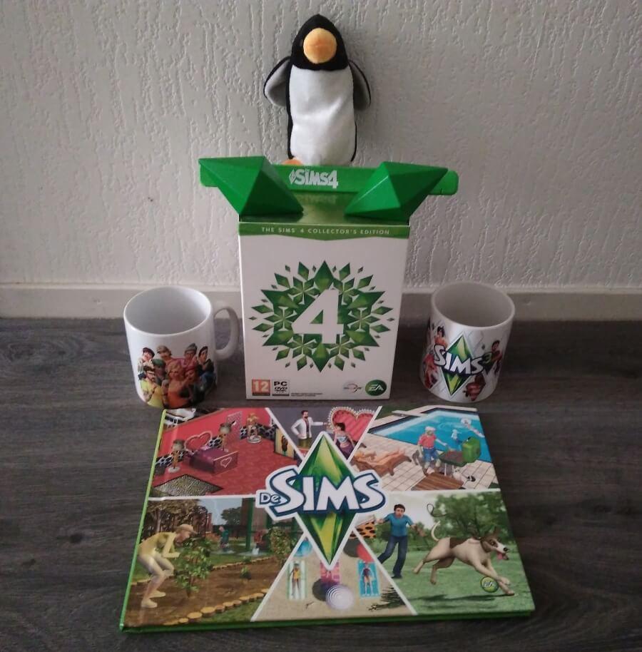 Pinguintech-achtste-verjaardag